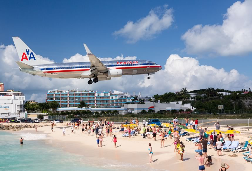 Gallery pic of Maho Bay, Sint Maarten Dutch Antilles